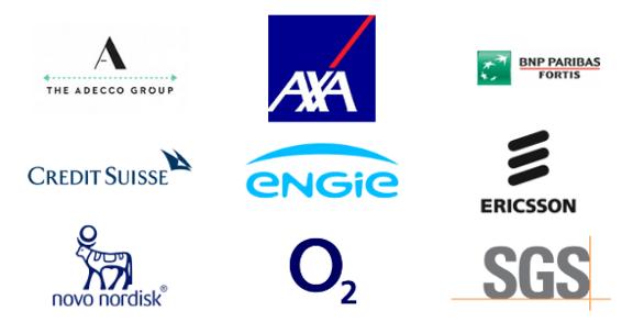 Delegate logos -2