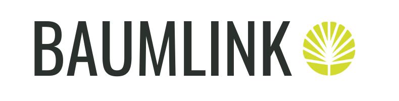 Baumlink