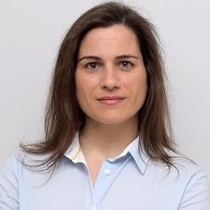 Maria Requeman Fontecha
